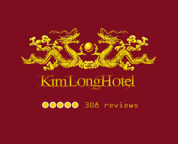 Kim Long Hotel Can Tho
